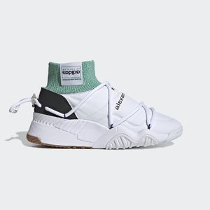 adidas Alexander Wang Puff Trainer Cloud White Sizes 8.5/9/12 for Sale in Ann Arbor, MI