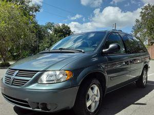 Dodge van for Sale in Lakeland, FL