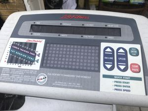 Treadmill for Sale in McKeesport, PA