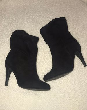 Heels Size 6 for Sale in West Valley City, UT