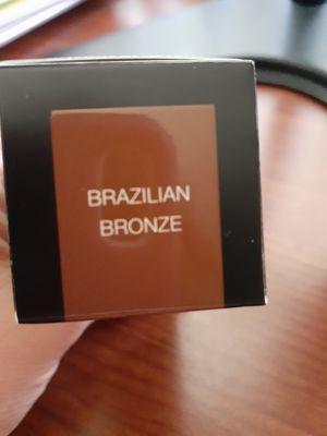 Bronzer stick for Sale in Covina, CA