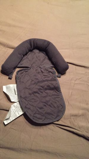 Car seat belt cover for Sale in Shallotte, NC