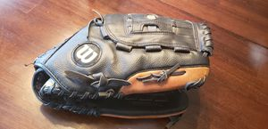 Nice Softball Glove for Sale in Gilbert, AZ