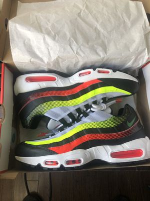 Nike Air Max 95se *Brand New* for Sale in Richmond, CA