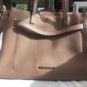 Steve Madden Purse / Bag for Sale in San Jose, CA