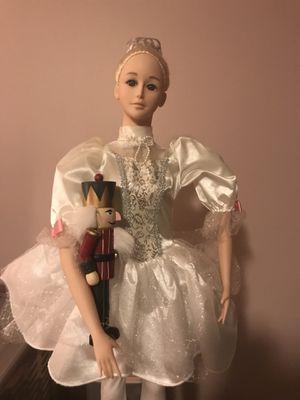 Ballarina for Sale in Buffalo, NY