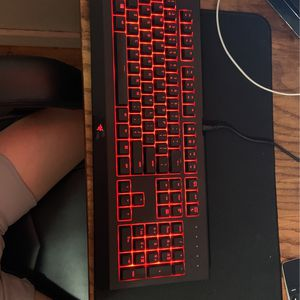 razer chroma keyboard for Sale in Miami, FL