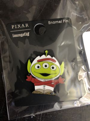 Disney Toy Story pin for Sale in Rowland Heights, CA