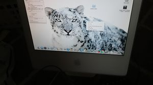 iMac computer for Sale in Portland, OR