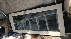 Glass door for Sale in La Mesa, CA