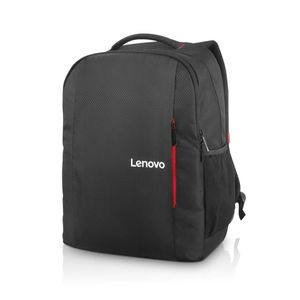 "LENOVO 15.6"" LAPTOP EVERYDAY BACKPACK for Sale in City of Industry, CA"