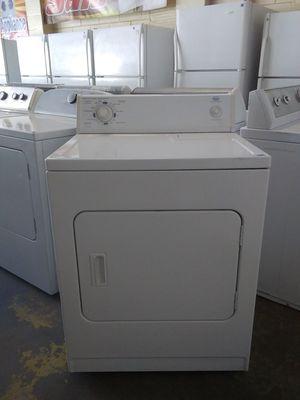 Roper dryer for Sale in Tampa, FL