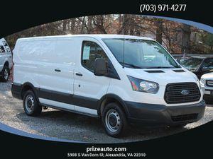 2015 Ford Transit 150 Van for Sale in Alexandria, VA