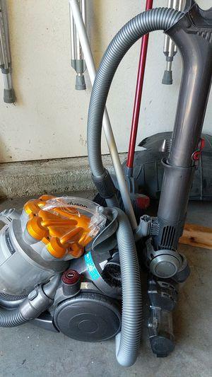 Dyson Animal Vacuum for Sale in Irvine, CA