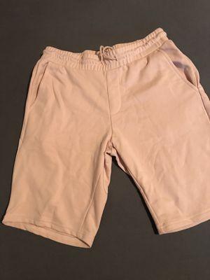 Shein Sweat Shorts for Sale in Everett, WA