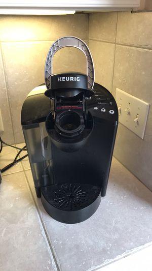 Keurig K55 Single Serve Coffee Maker for Sale in San Francisco, CA