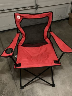 Very good condition lawn chairs! for Sale in Tacoma, WA
