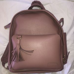 Brand New Skip Hop Diaper Bag With Tag for Sale in Los Angeles, CA