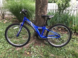 Giant MTX kids bike for Sale in Stamford, CT