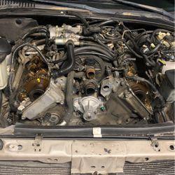 Mecanico En Jeneral for Sale in Pasco,  WA