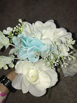 Small flower bouquets for Sale in Cary, NC