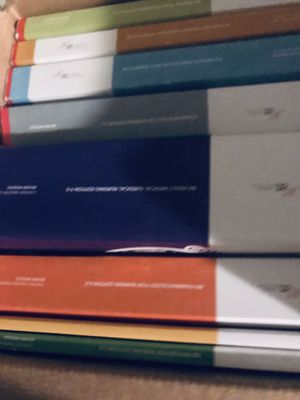 Nursing books for Sale in Killingworth, CT