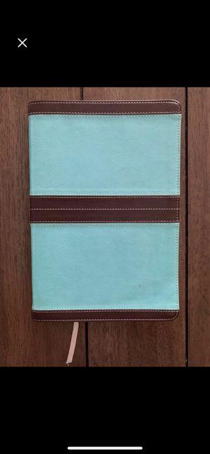 Bible for Sale in Grand Rapids, MI