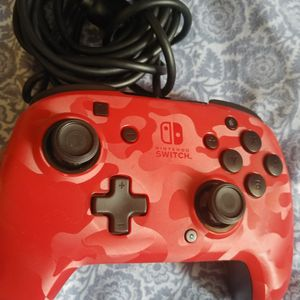Nintendo Switch Controller for Sale in Anaheim, CA