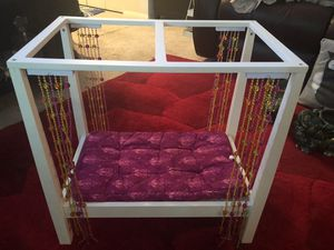 American girls doll bed for Sale in Annandale, VA