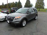 2013 FORD EXPLORER XLT for Sale in Manassas, VA