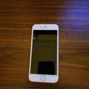 iphone 6s for Sale in Vienna, VA