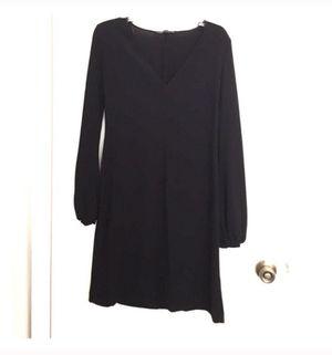 Black dress from Zara for Sale in Nashville, TN
