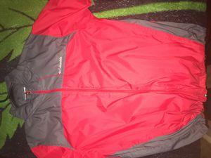 Columbia Jacket for Sale in Murfreesboro, TN