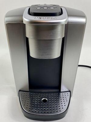 Keurig Elite 75oz. Single Serve Coffee Maker for Sale in San Jacinto, CA