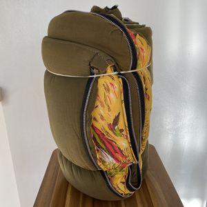 Vintage Sleeping Bag for Sale in Tigard, OR
