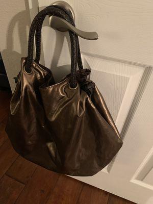 Nordstrom Hobo Bag for Sale in San Marcos, CA