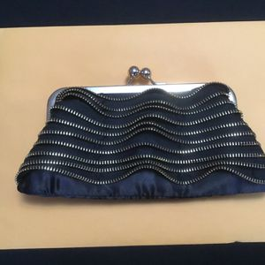 Black Handbag for Sale in Hialeah, FL