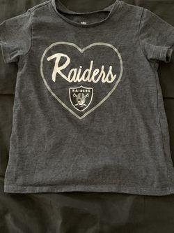 Las Vegas / Oakland Raiders Jersey / Shirt for Sale in Riverside,  CA