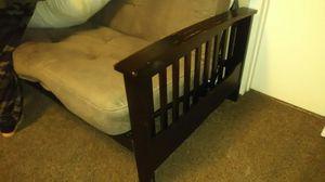Futon bed for Sale in Abilene, TX