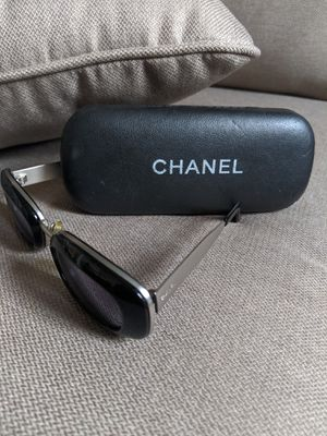 Chanel Vintage Sunglasses for Sale in Stoughton, MA