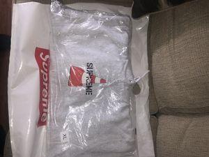 Supreme Cone hoodie for Sale in East Orange, NJ