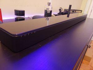 Bose Soundbar Soundtouch 300 for Sale in Philadelphia, PA