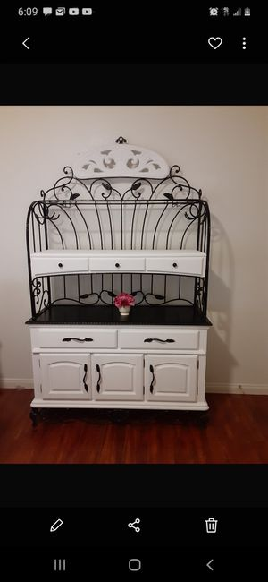 Kitchen rack for Sale in Beaumont, CA