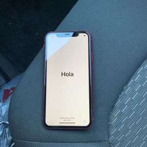 LIKE NEW IPHONE 11! for Sale in Chester, VA