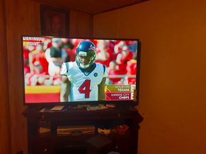 55 inch for Sale in Columbus, OH