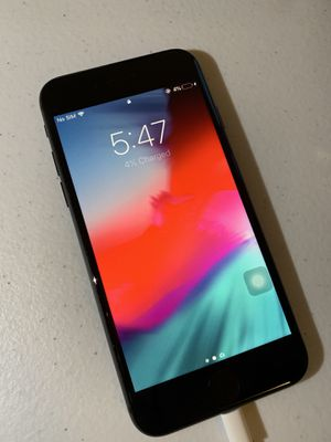 iPhone 8 64gb NOT LOCK 99.9%new for Sale in San Francisco, CA