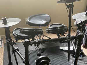 Alesis Drum Nitro Mesh Kit for Sale in Los Angeles, CA