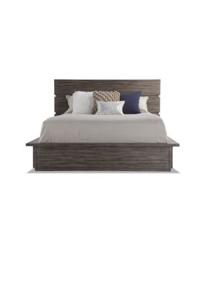Elements Queen Bed Frame for Sale in North Andover, MA