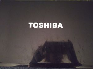 Toshiba laptop and charger. $120 OBO for Sale in Phoenix, AZ