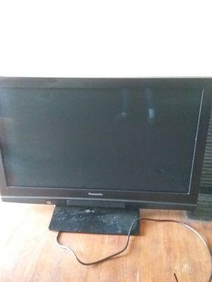 Panasonic TV $60 for Sale in Burbank, CA